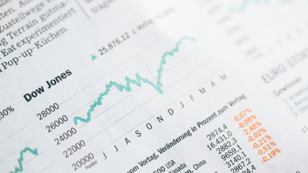stock-market-investing-10-tips-for-getting-started