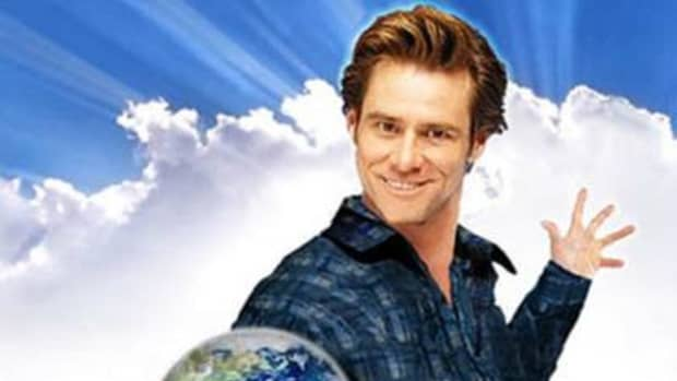 bruce-almighty-is-a-lesson-in-self-love-and-gratitude