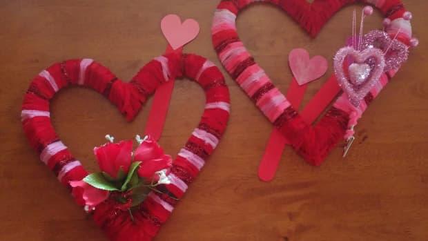 valentines-day-diy-crafts