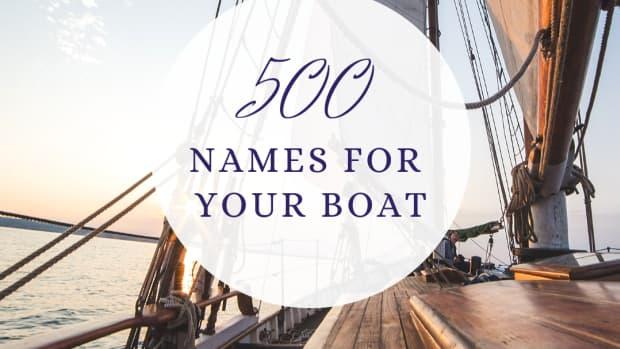boat-sailboat-yacht-houseboat-name-ideas
