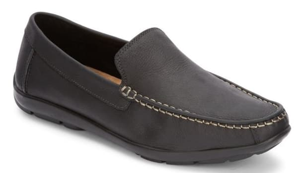 gh-bass-co-mens-leather-loafers-driver-review