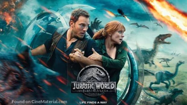 jurassic-world-fallen-kingdom-review-royce-proctor