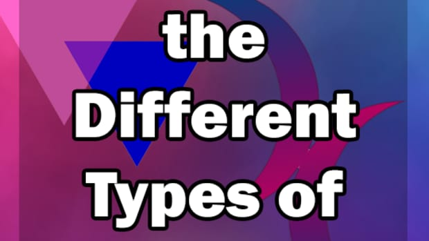exploring-the-different-types-of-bisexuality