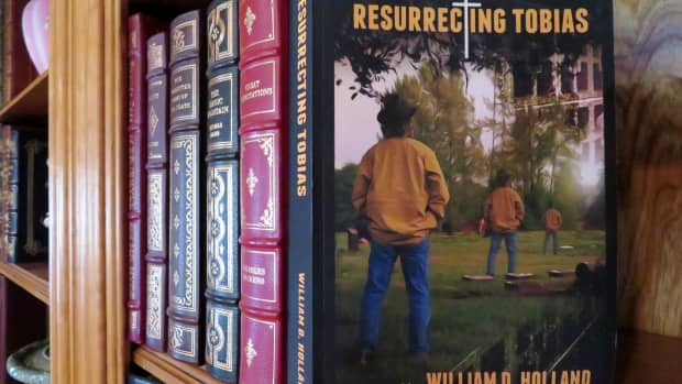 resurrecting-tobias-remarkable-book-by-william-d-holland