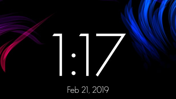 how-to-customize-your-android-homescreen