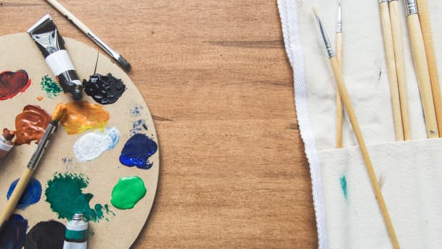 ways-to-market-your-artwork