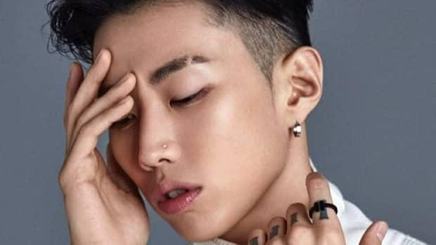 top-10-kpop-male-solo-artists
