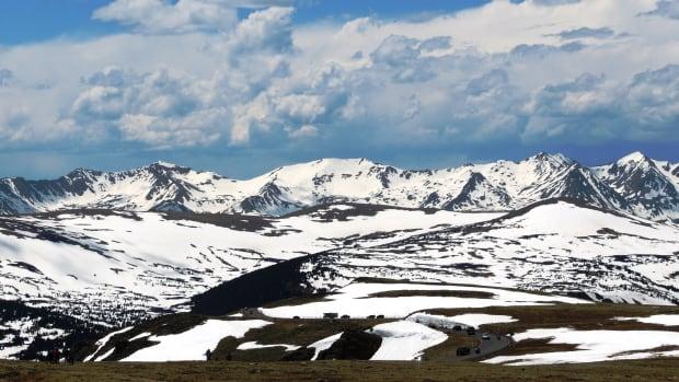 driving-trail-ridge-road
