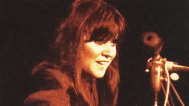 the-woodstock-series-melanie-safka