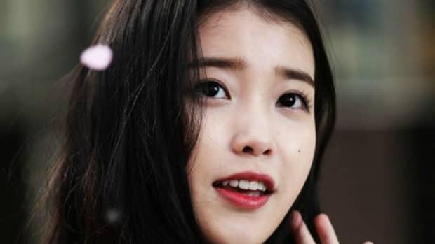 top-10-best-kpop-female-solo-artists
