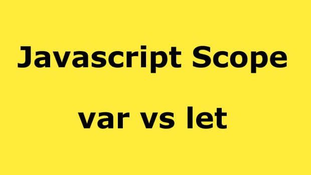 differences-between-var-and-let-explained-javascript-for-beginners