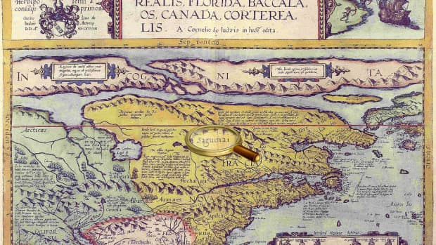 chasing-down-a-myth-an-explorers-quest-to-find-the-kingdom-of-saguenay