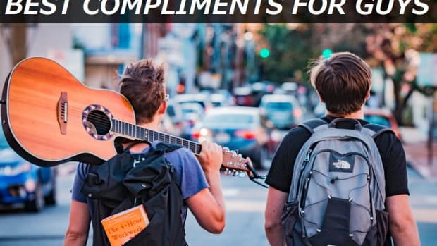 best-compliments-for-guys
