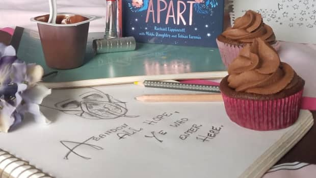 five-feet-apart-book-discussion-and-recipe