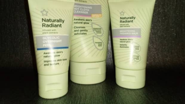 my-review-of-superdrugs-naturally-radiant-range