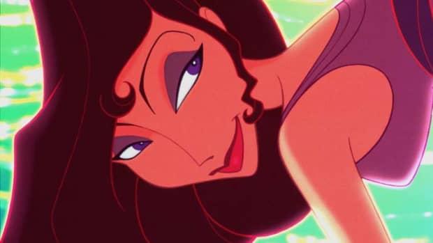 hercules-1997-megara-is-easily-the-best-disney-princess