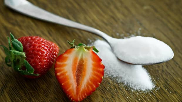 how-to-tell-if-youre-allergic-to-sugar