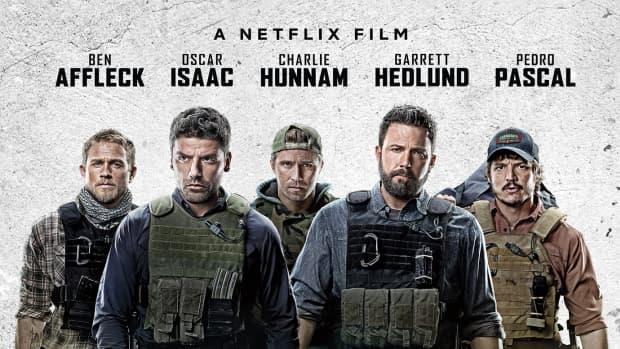 movies-like-triple-frontier