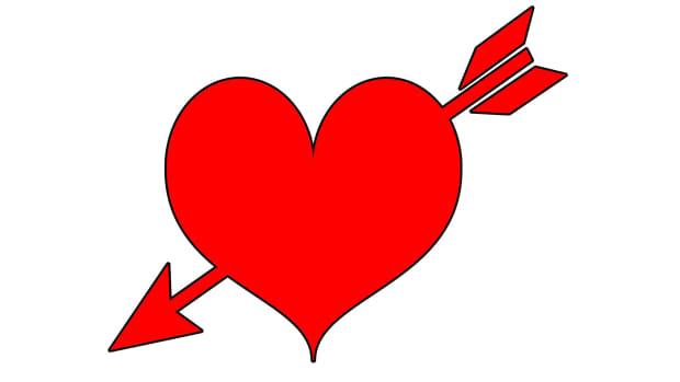 when-i-fell-in-love