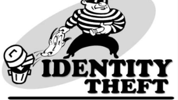 close-encounter-of-the-id-theft-kind