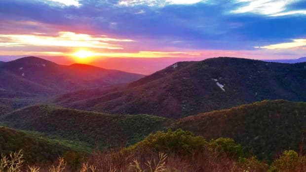 top-10-things-to-do-in-shenandoah-national-park