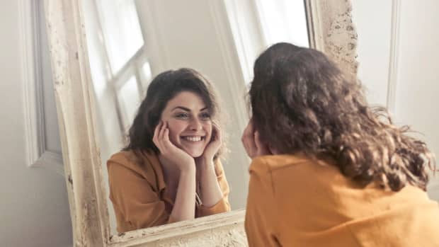 7-things-to-accept-about-yourself-before-you-turn-30