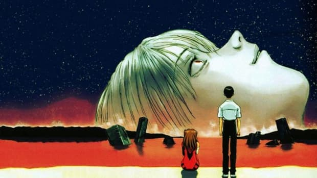 the-female-dilemma-a-cross-analysis-of-isao-takahatas-only-yesterday-and-the-tale-of-the-princess-kaguya