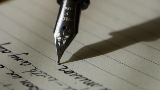你想试试速写吗