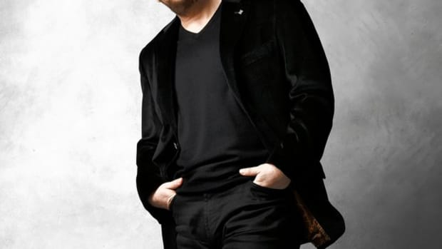 ricky-gervais-shows-ranked