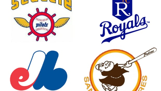 fifty-years-ago-four-new-teams-changed-baseballs-post-season