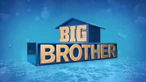 big-brother-how-much-contestants-get-paid