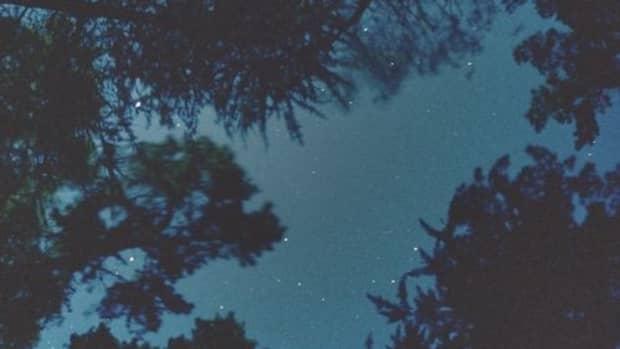 nightpoem