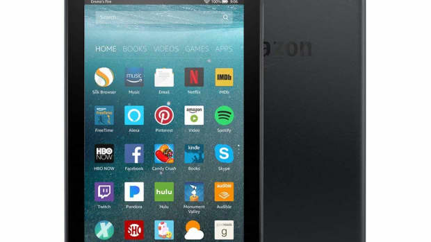 kindle-fire-and-kindle-unlimited-review