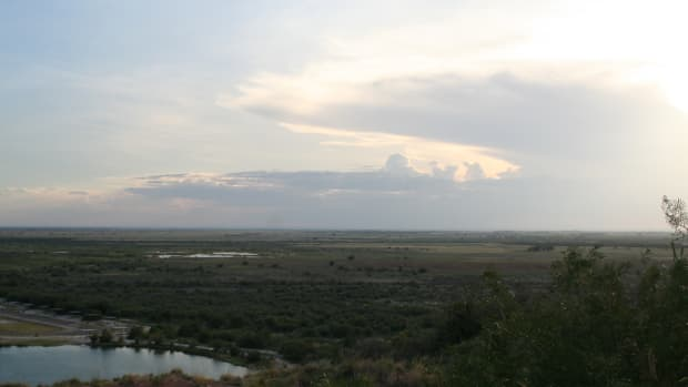 a-great-vacation-new-mexico