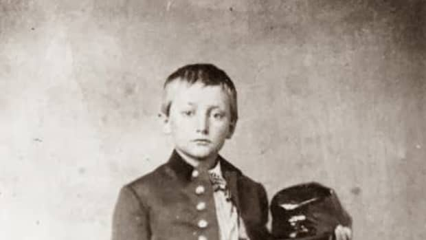 john-clem-fought-in-the-civil-war-at-nine-years-old