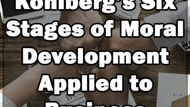 how-lawrence-kohlbergs-six-stages-of-moral-development-can-be-applied-to-business