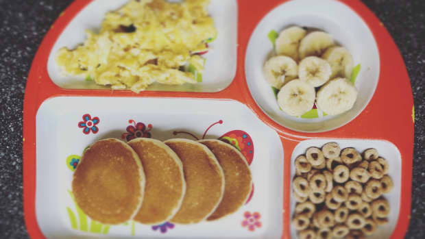 the-picky-toddlers-guide-to-food