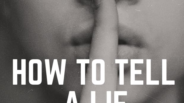 how-to-be-a-good-liar-the-art-of-telling-a-lie