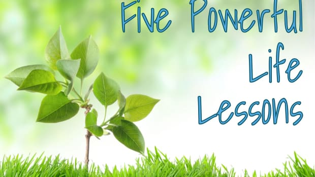 five-lifes-lessons-i-wish-i-took-the-time-to-learn-at-a-younger-age