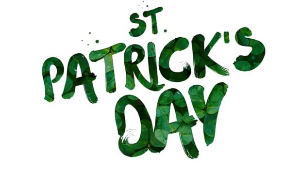 10-fascinating-saint-patricks-day-facts