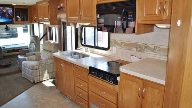 appliances-and-your-rv-calculating-loads