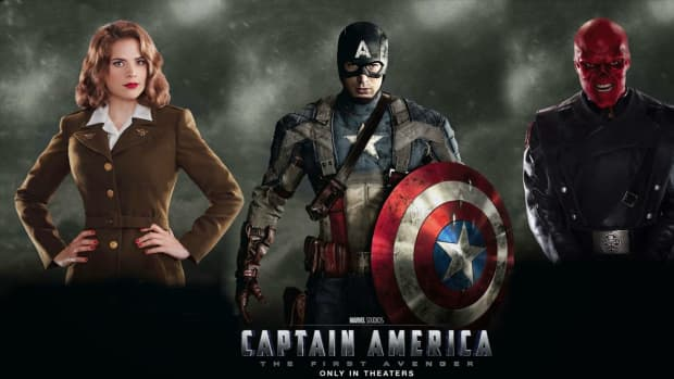 film-review-captain-america-the-first-avenger-just-a-stepping-stone-to-the-avengers