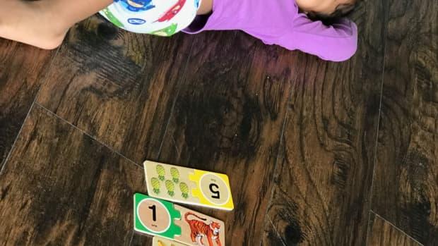 math-foundations-for-preschoolers