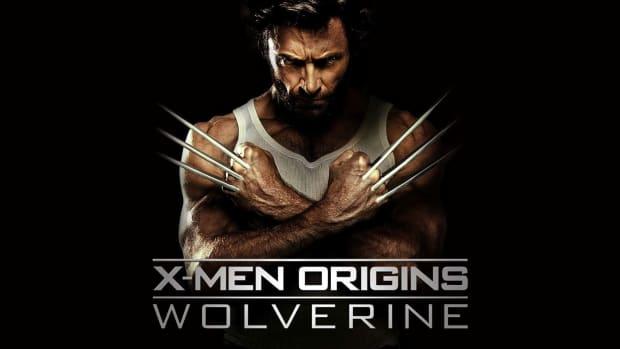 film-review-x-men-origins-wolverine