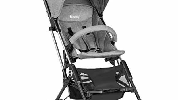 besrey-airplane-stroller-review