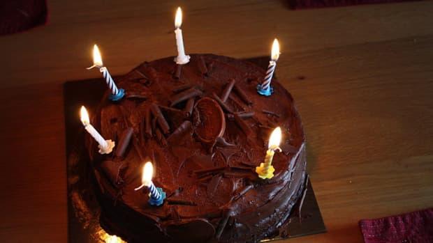 the-birthday-paradox
