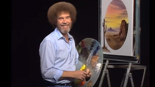 bob-ross-one-of-americas-most-beloved-painters