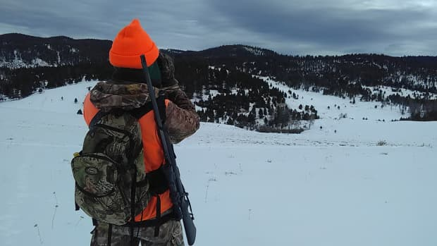 winter-big-game-hunting-where-what-and-how