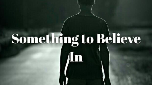 something-to-believe-in