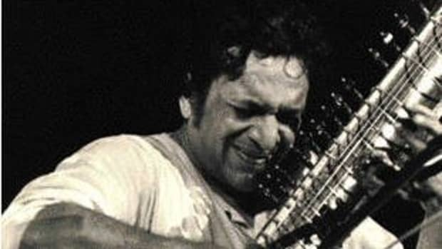 the-woodstock-series-ravi-shankar
